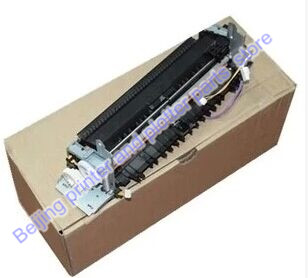 new original RM1-6738-000CN RM1-6738 RM1-6739-040CN RM1-6739 for HP2320 CP2025 CM2320 2025Fuser Assembly printer parts цена 2017