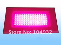 Wholesale 90W Square Led Plant Grow Light Red And Blue 8 1 Led Plant Grow Light