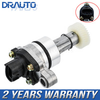 transmission-output-vehicle-odometer-speed-sensor-for-lexus-lx470-1998-1999-2000-2001-2002-2003-2004-2005-2006-2007-w-gear