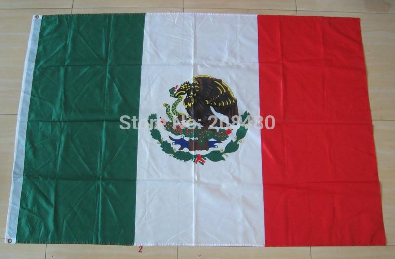 Transporti FALAS -3 x 5 metra Flamuri / flamuri kombëtar
