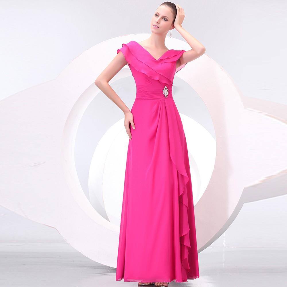 Magnífico Vestido De Novia Blanco Y Rojo Ornamento - Colección de ...