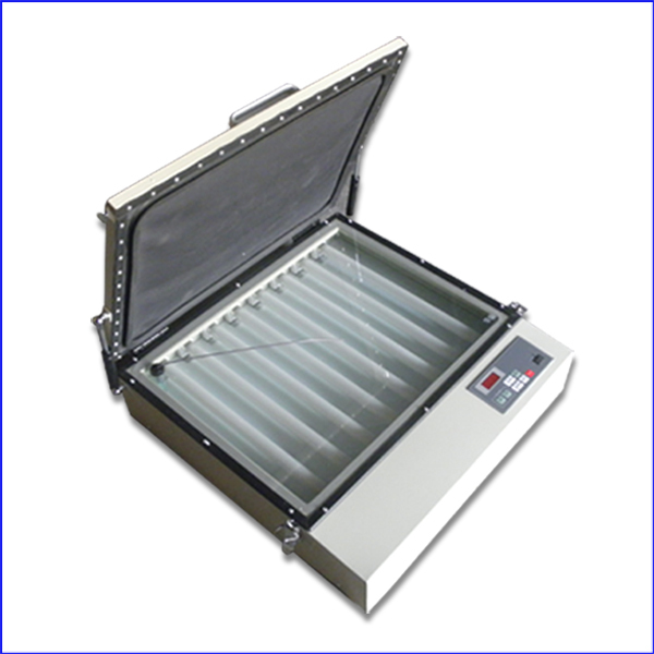 silk screen plate exposure unit with vacuum exposure unit price expsoure unti for sale for hisense led40k16x3d booster plate ssl400 3e2a screen with lta400hl10 is used