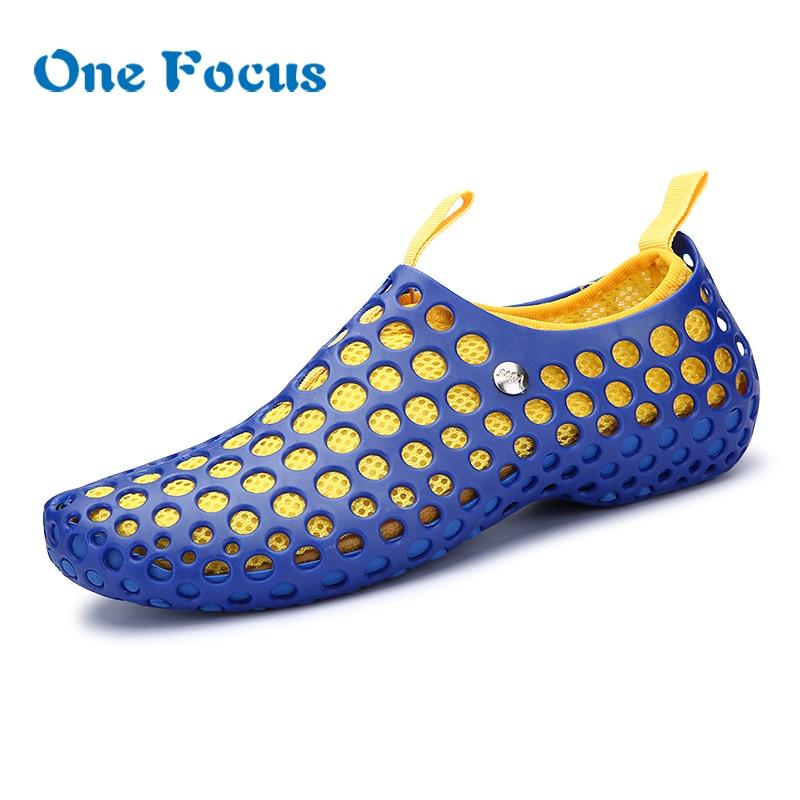 765e6b410 Encontre Sapatos Femininos Atacado – Sapatos Femininos no Mercado Livre  Brasil. Kit Prs Sapatilha Salome Feminina Fabrica Atacado Revenda.