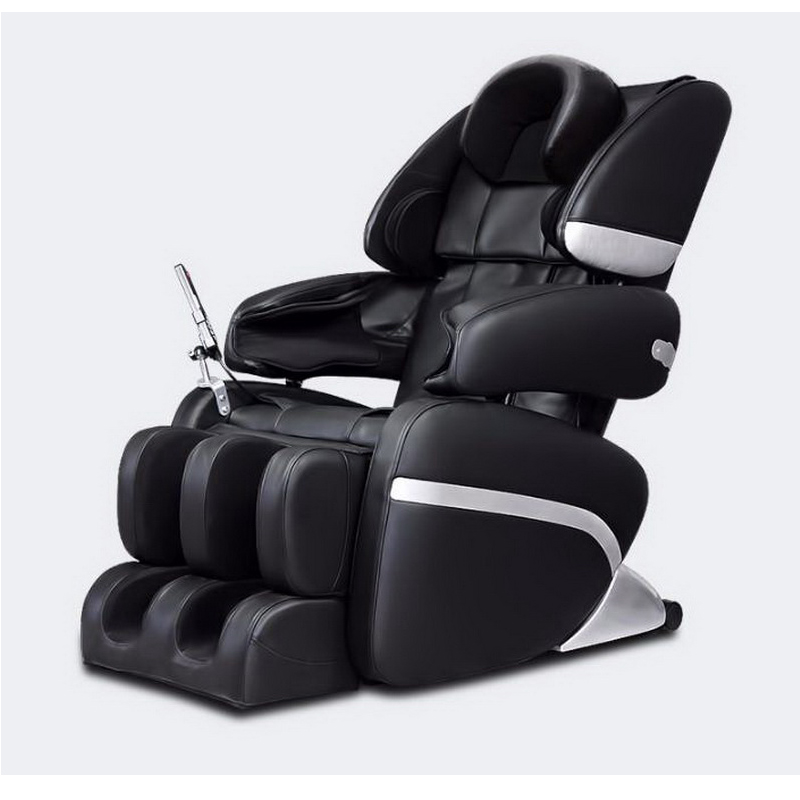 180614/Luxury massage chair home body zero gravity capsule 3D multi-function electric massage sofa chair 180614 luxury massage chair home body zero gravity capsule 3d multi function electric massage sofa chair