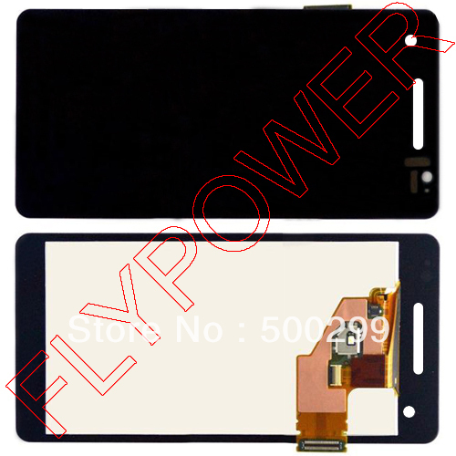 Подробнее о For Sony Xperia V LT25 LT25i LCD Screen display with touch screen digitizer full assembly by free shipping; 100% warranty for sony xperia v lt25 lt25i lcd screen display with touch screen digitizer full assembly by free shipping 100% warranty