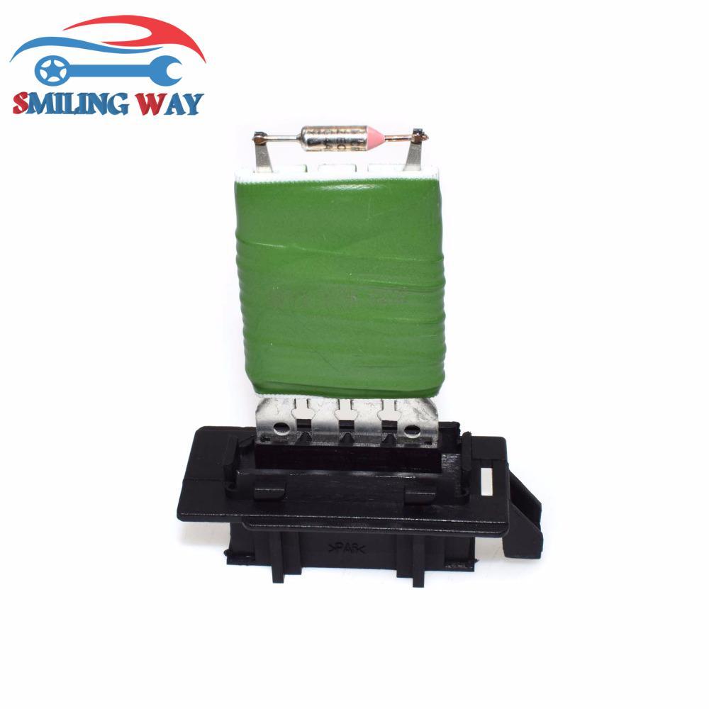 E250 E220 E230 E240 Resistance de chauffage MERCEDES CLASSE E W210 E200