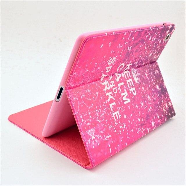 Cover Case Skin Holster For Apple IPad Mini 2 mini1 mini 3