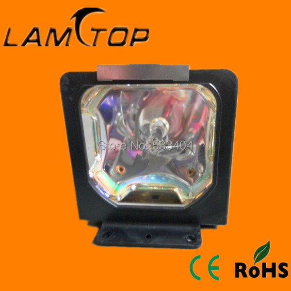 FREE SHIPPING   LAMTOP  180 dayss warranty   projector lamp with housing    610 289 8422   for  PLC-SW10C  free shipping lamtop compatible projector bare lamp 610 289 8422 for plc sw15c