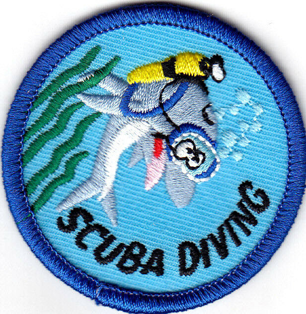 Custom embroidery Patches club Iron On Patch Sew On Embroidered badge factory direct no MOQ fast delivery