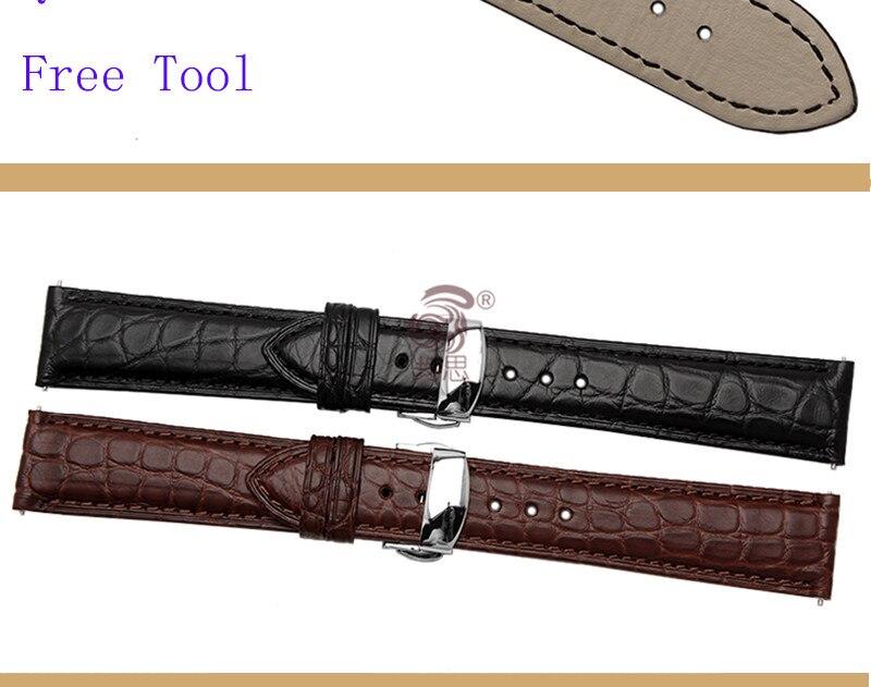 relógio inteligente para os homens pulseira de relógio de luxo