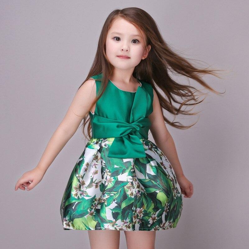 Online Get Cheap Holiday Dresses Baby Girls -Aliexpress.com ...