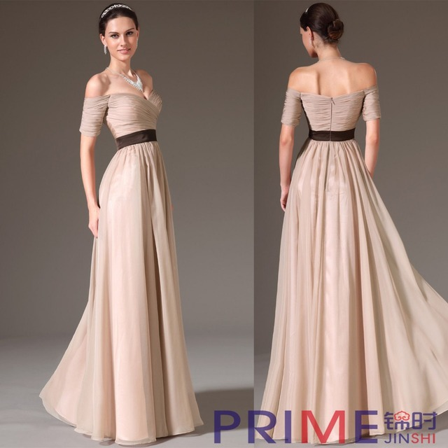 PRIME JS manual custom dress 2015 party long Prom elegant Elegant ...