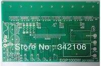 Freies Verschiffen! EGP1000W Reine Sinus Welle Inverter Power Board PCB nackten bord eg801 sensor-in Sensoren aus Elektronische Bauelemente und Systeme bei