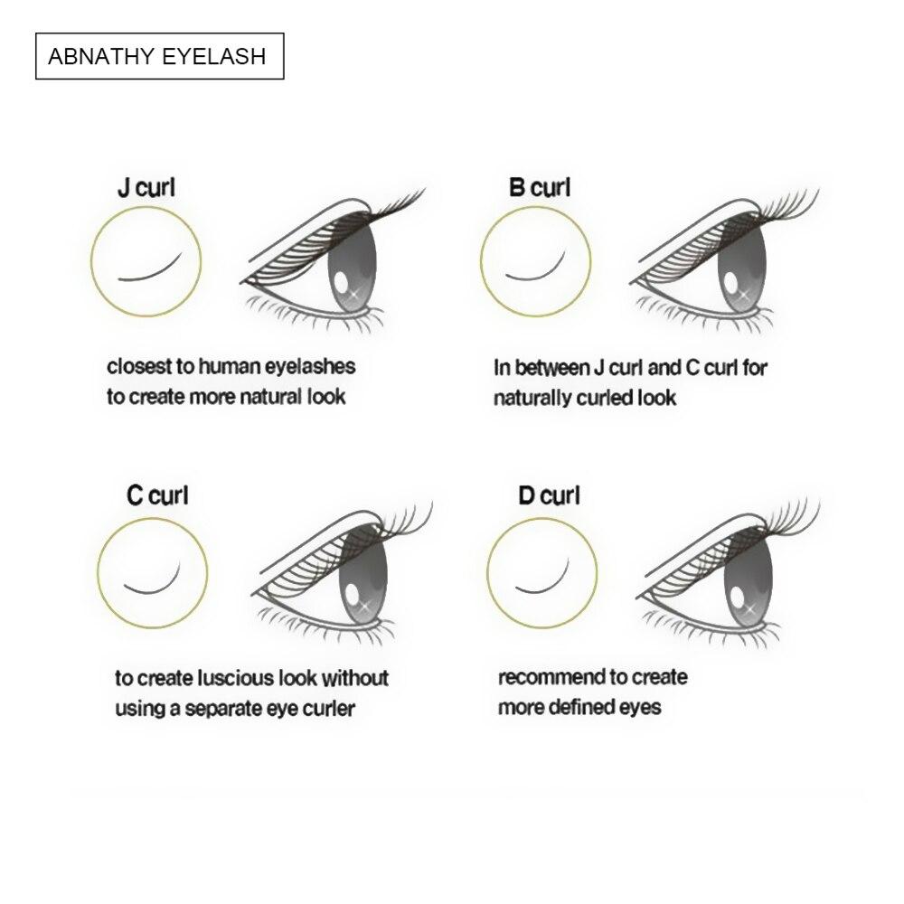 Tesoura de Maquiagem cílios cílios falsos Item : Cilios/lashes