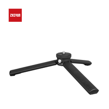 ZHIYUNอย่างเป็นทางการขาตั้งกล้องUniversal 1/4 สกรูสำหรับWeebill LAB Gimbalอุปกรณ์เสริมมือถือWEEBILL S/Smooth Q/Smooth4 stabilizer