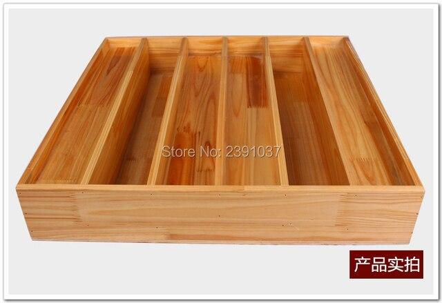 2 Units 60x60x7cm Soundproof Acoustic Diffuser Efficient Sound Diffuser Panel Solid Wood Acoustical Treatments