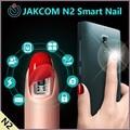 Jakcom N2 Смарт Ногтей Новый Продукт Ракеты-Носители Сигнала Как Amplificador 3 Г Антенна 900 МГц Антенна Gsm
