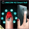 Jakcom N2 Smart Nail New Product Of Signal Boosters As Amplificador 3G Antenna 900Mhz Antenna Gsm