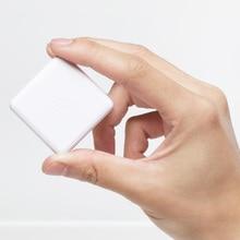 Xiaomi Magic Cube Controller