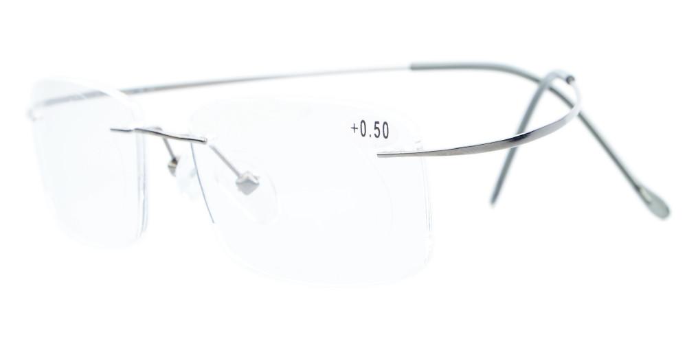 R1508Gunmetal (2)