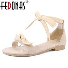 158346b1e7 Comfortable Cute Sandals Promotion-Shop for Promotional Comfortable ...