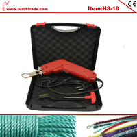 Portable Electric Marine Boat Rope Cutter