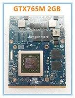 https://ae01.alicdn.com/kf/HTB1OFOYaZTxK1Rjy0Fgq6yovpXad/GTX765M-GTX-765M-VGA-N14E-GE-B-A1-2GB-CN-09R3F5.jpg