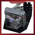 100% Новая высококачественная сменная прожекторная лампа BL-FP330A/SP.88B01G. C01 для Epson EP782/EP782W/EZPRO782/TX778W/TX782/TX782W