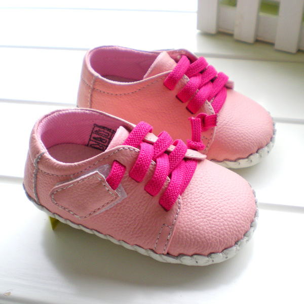 2017-OMN-Brand-Genuine-Leather-Shoes-Indoor-Baby-Shoes-Boys-Girls-Soft-Anti-skid-Toddler-Shoes-Fashion-Light-Blue-First-Walkers-3
