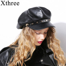 3147e4d694854 Free shipping on Women's Newsboy Caps in Women's Hats, Apparel ...