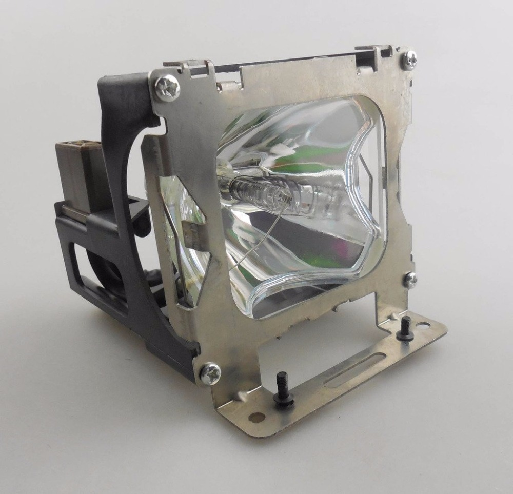 RLU-190-03A / RLU19003A Replacement Projector Lamp with Housing for VIEWSONIC LP860-2 / PJ1060 / PJ1060-2 / PJ860-2 / PJ1060D