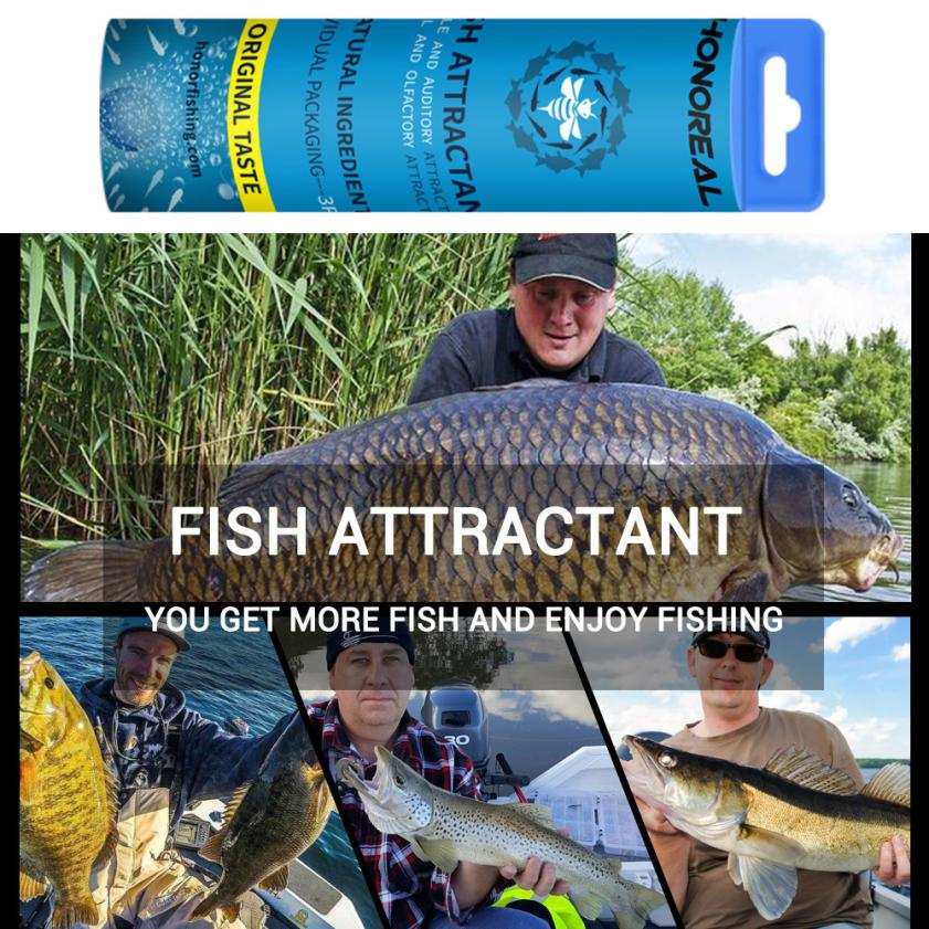 Newest 3 Tastes Fish Attractant Fish Bait Fishing Tackle with Sweet Releasing fish oil bubbles Practical fishing tools HOT SALE 1000mg 100 pcs fish oil bottle for health capsules omega 3 dha epa with free shipping