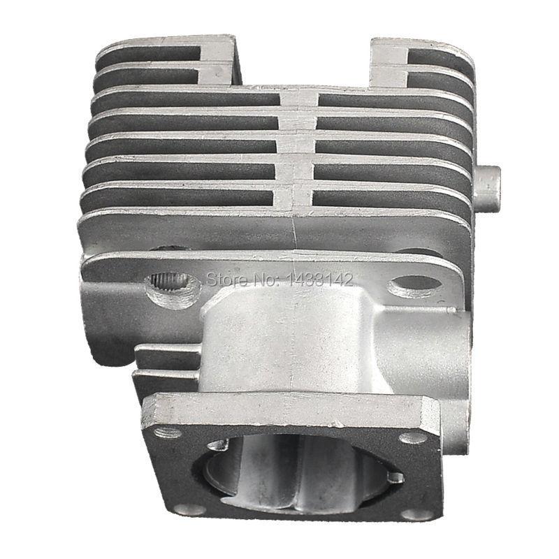 2*pcs 38MM Cylinder Piston Fit STIHL FS120 FS200 FS200R FS020 FS202 TS200 41340201212 кеды lamania