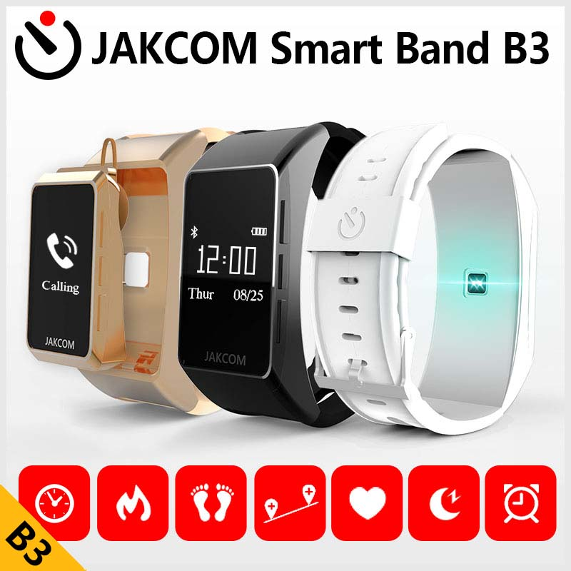 Jakcom B3 Smart Band New Product Of Mobile Phone Touch Panel As For Nokia Lumia 520 Lcd Screen For Phone Dexp Ixion Es2 5