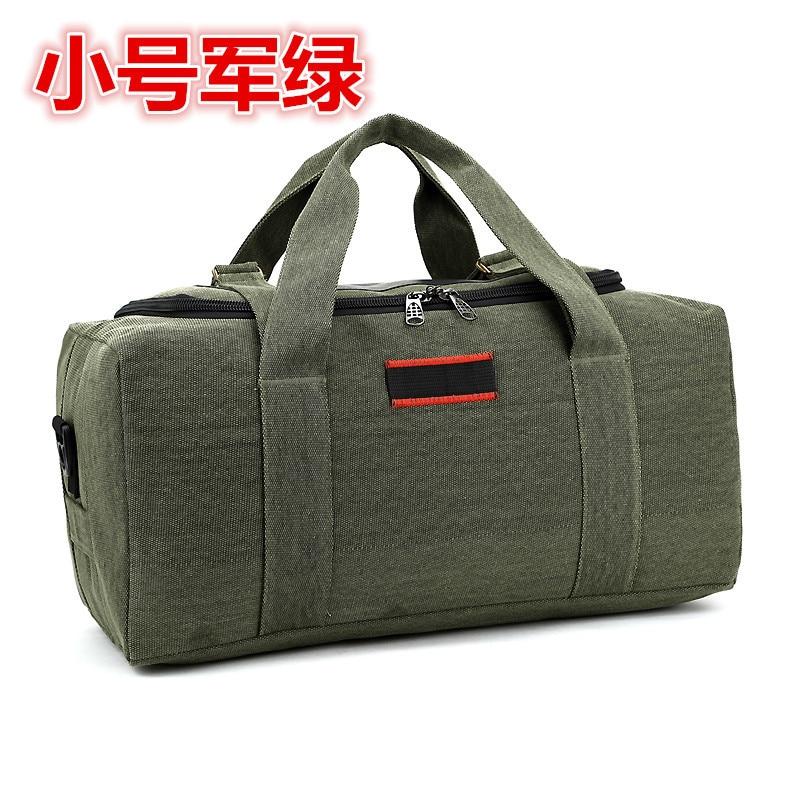 TRAV/&DUFFLGGS Large Capacity Travel Bag Waterproof PU Oxford Male Luggage Duffe H Bags Suitcase Traveling Shoulder Tote Malas De Viagem