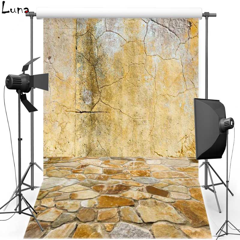 MEHOFOTO Concrete Wall Vinyl Photography Background For Wedding Stone Ground New Fabric Flannel Background For Photo Studio 701 vinyl photography background backdrop for wedding concrete wall new fabric flannel background for children photo studio 774