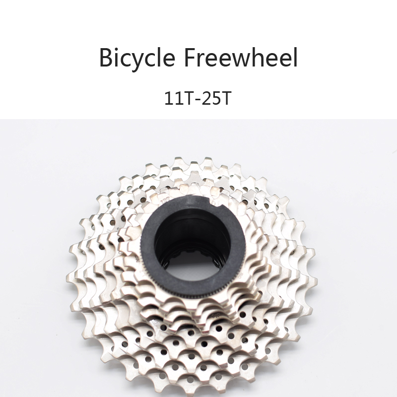 SunRace 10 Speeds 11-25T 11-28T Road Bike Cassette Freewheel  Bicycle Flywheel Bicycle Parts for shimano 4600 5800 Free Shipping road bike chain ring bicycle flywheel cassette tool parts 11speed 105 ultegra dura ace for 1x and 2x drivetrain systems