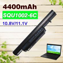 buy haier laptops and get free shipping on aliexpress com rh aliexpress com Haier Laptop Charger Haier Laptop Detachable