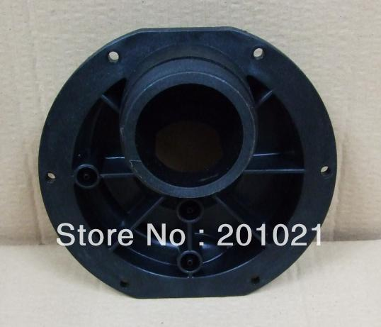 LX DH1.0  Pump Wet End Cover only Serial No B170-06E also fit JA75 JA100 JA120 lx dh1 0 pump wet end body only