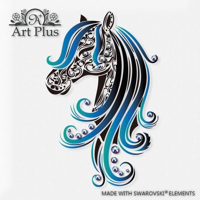 New Sale Elegant Sex Products Flash Tattoo 3d Horse Tattoo Flash