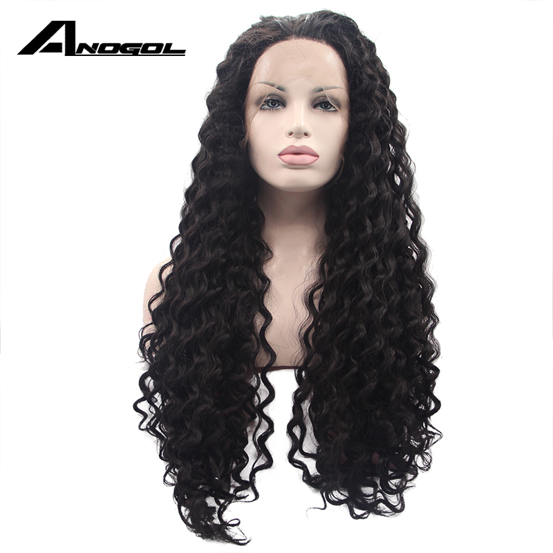 Groovy Online Buy Wholesale Lace Front Wigs African American Women Curly Short Hairstyles Gunalazisus