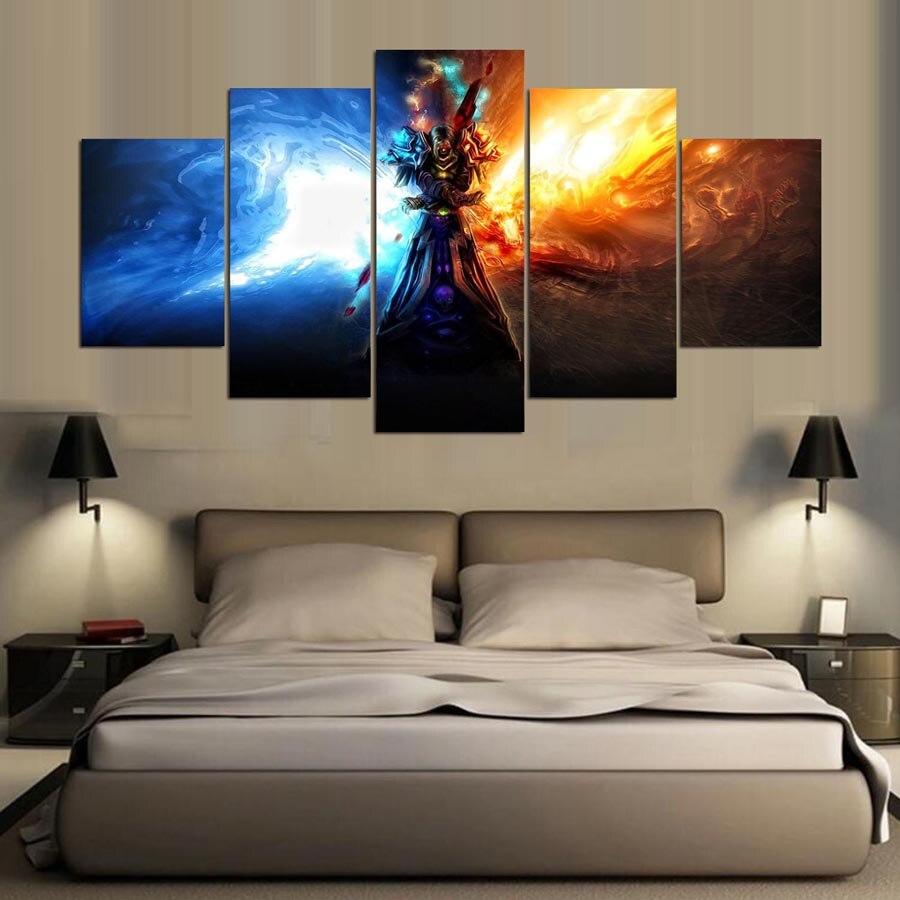 designer wall prints promotion-shop for promotional designer wall