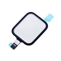 Sinbeda Touch Screen For Apple Watch Series 4 4st 40mm 44mm Touch Screen Digitizer For Apple Watch S4 Touch Screen Panel Repair