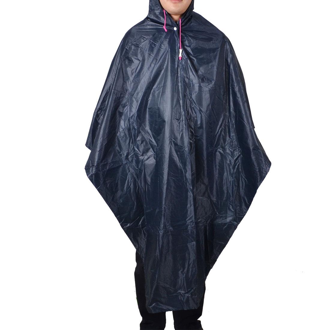 Popular Pvc Poncho Raincoat-Buy Cheap Pvc Poncho Raincoat