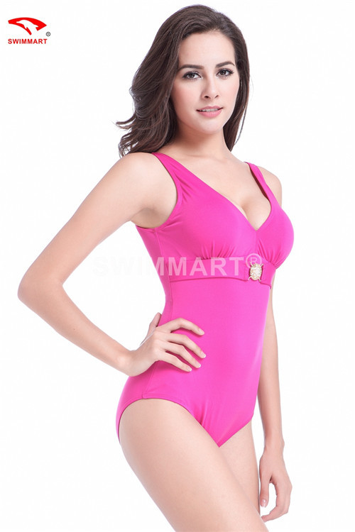 4 Colors Teenage Girl Women Sexy Neon Swimwear Push Up One Piece Swimsuit Swimming Suits Bathing Suit Swim Wear Swimsuits Xxxl On Aliexpress Com Alibaba