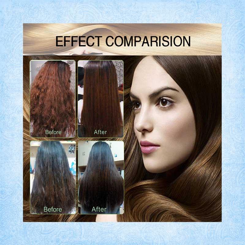 hair shampoo1