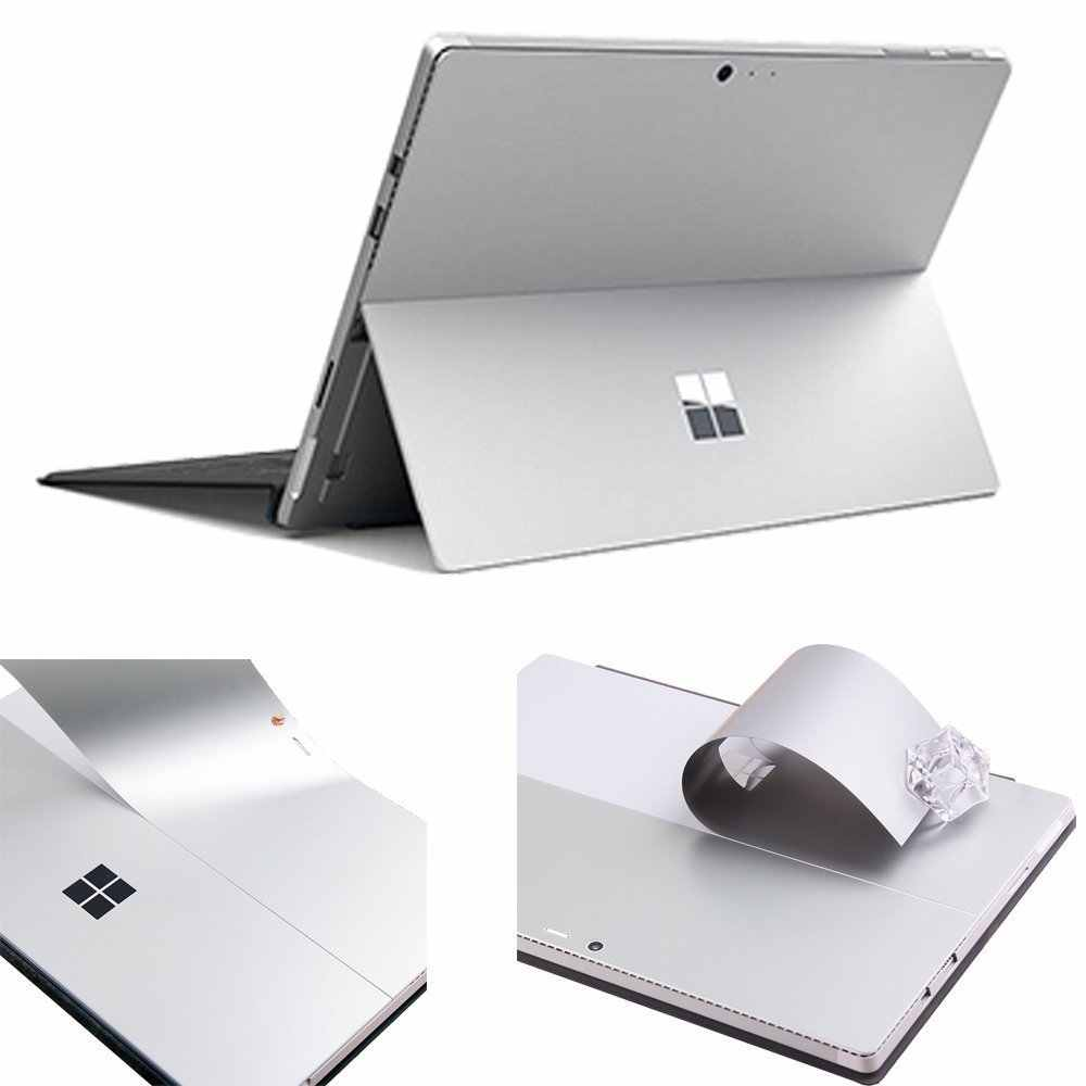 Microsoft Surface Pro Sticker New Surface Pro back cover Blue Marble skin Tablet decal