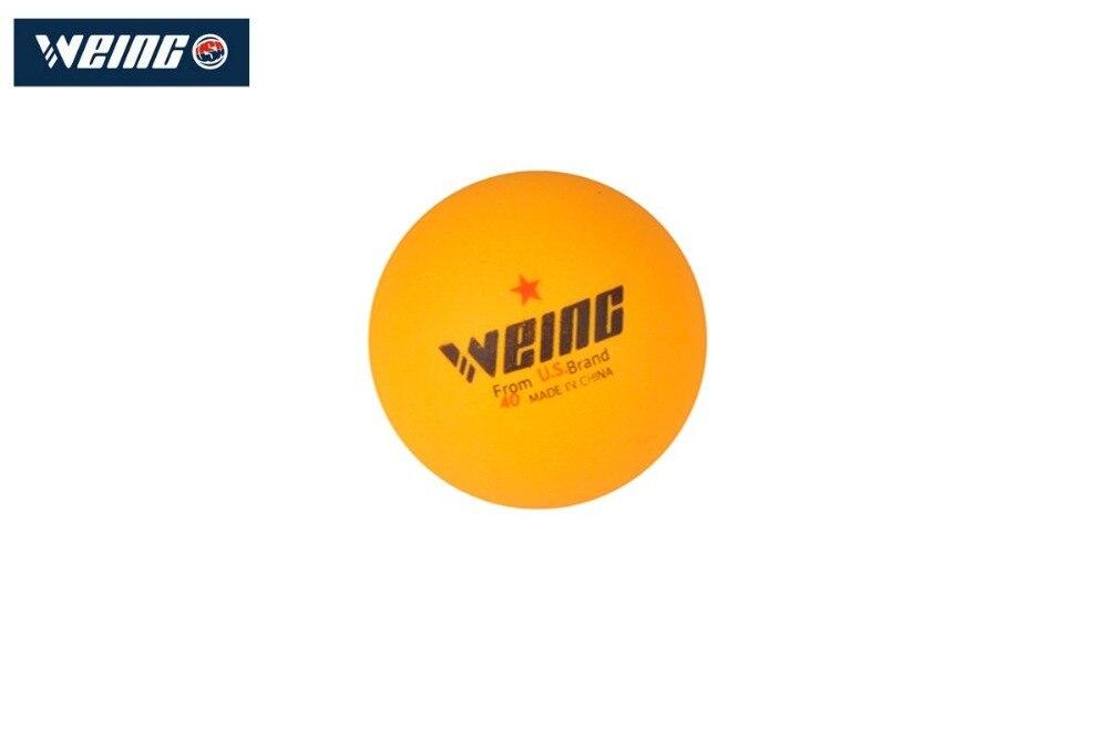 table tennis (6)