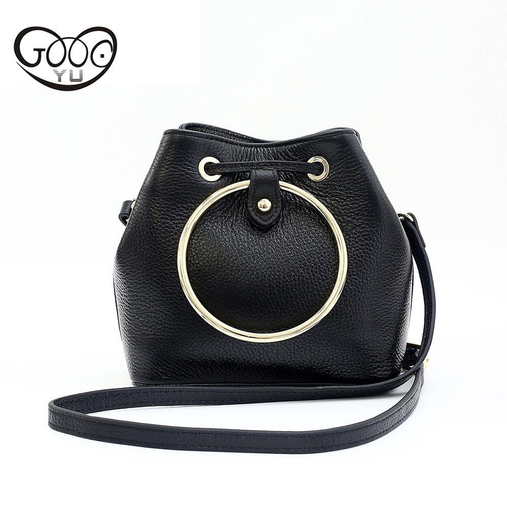 Hot fashion Europe and the United States fashion oil wax kraft handbag vertical section zipper multi-color ladies shoulder Messe hot and bothered – women medicine and menopause in the united states