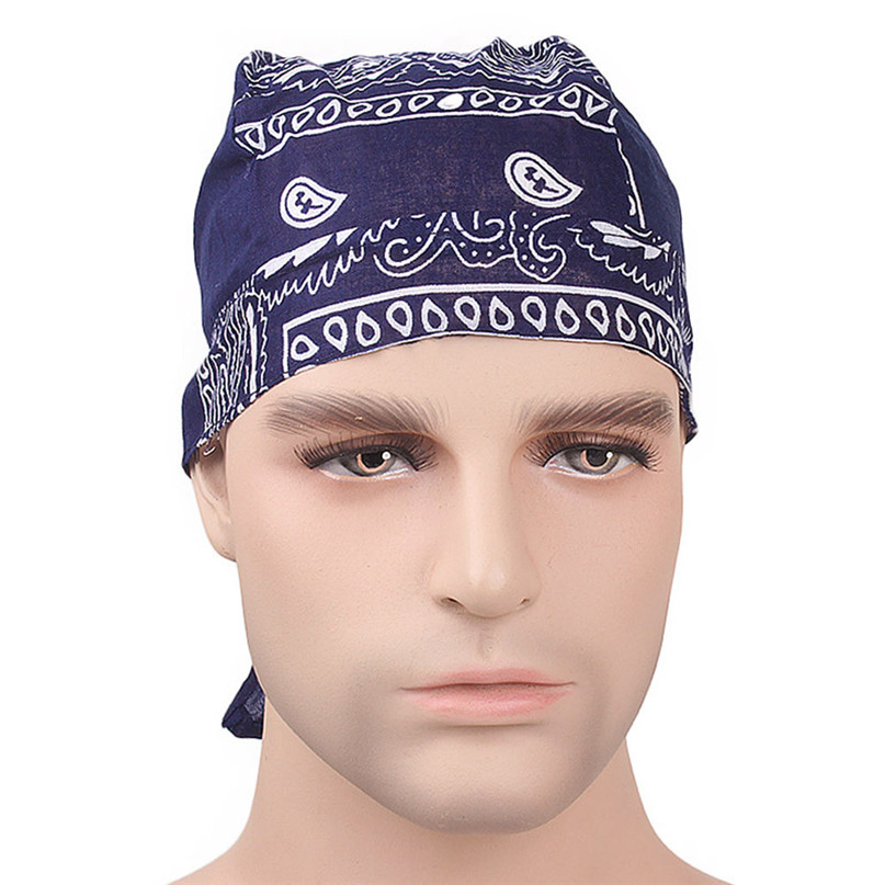 Men Women Quick Dry Amoeba Viking Pirate Hat Outdoor Sport Cycling Caps Running Riding Bandana Headscarf Ciclismo Hat Headband (8)